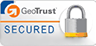 GeoTrust Secure