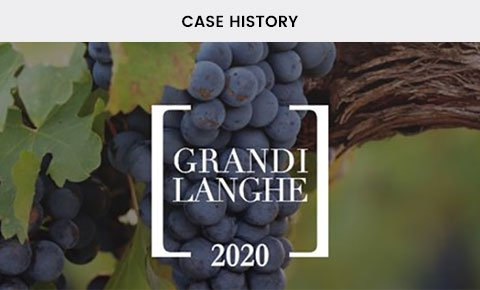 Clappit-Expo-Exhibitor-Case-History-Grandi-Langhe-TH-01