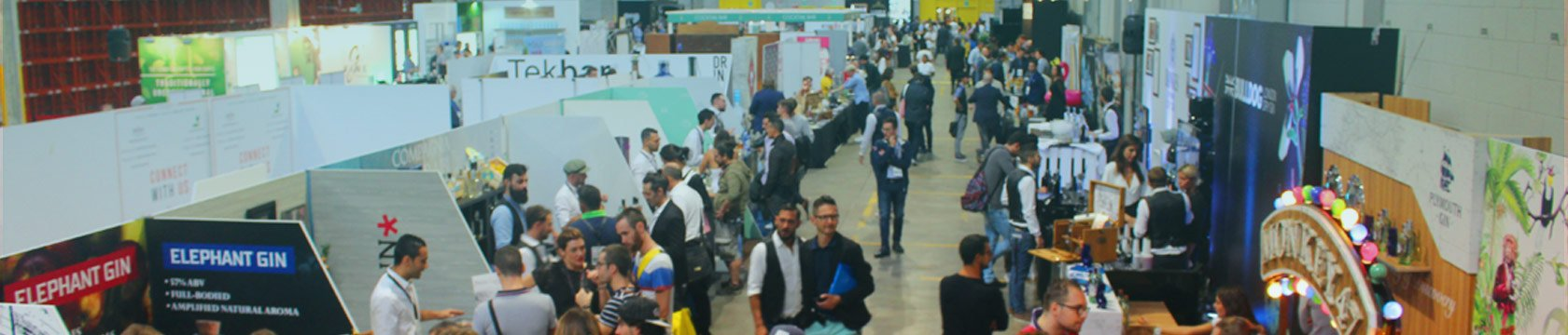 Clappit-Full-Ticketing-Expo-Exhibitor-Fiere-Espositori-Intro-Top-001
