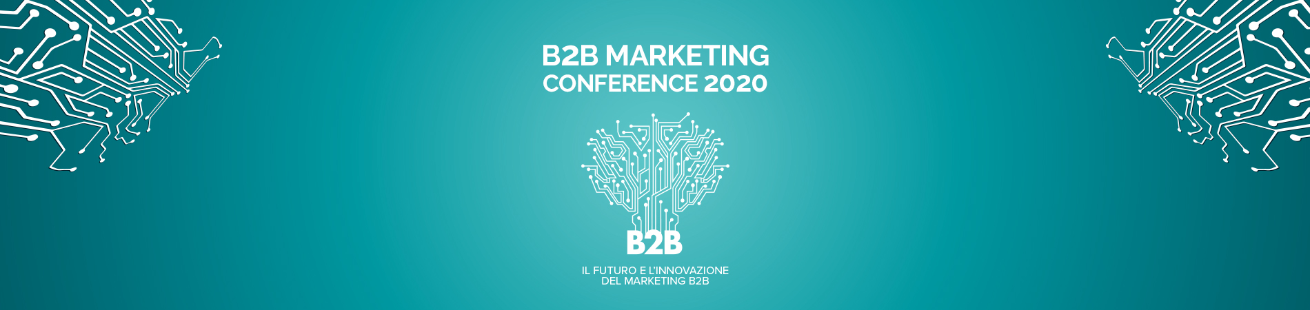 b2b-theconference-2019