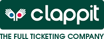 Clappit Tickets