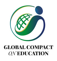 educationglobalcompact