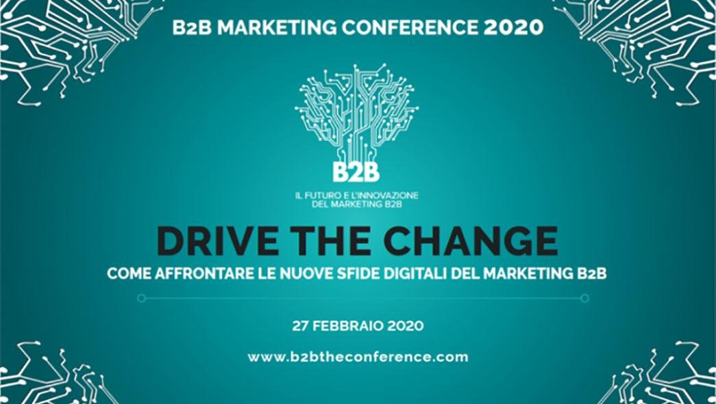 Clappit-Biglietti-ANES-B2B-Marketing-Conference-2020-Milano-HP