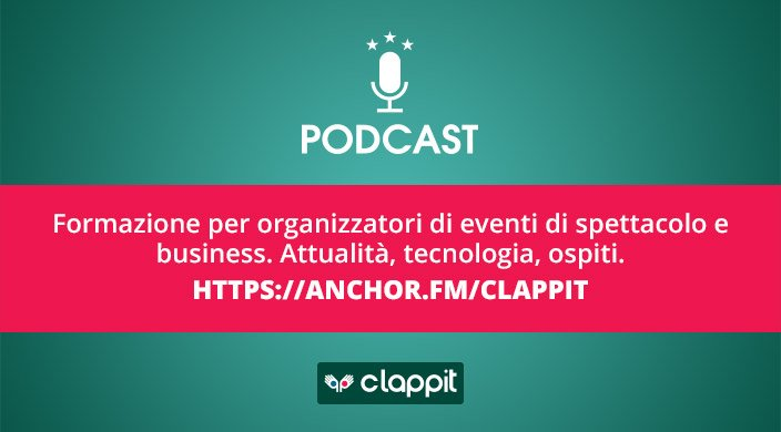 Clappit-Canale-Podcast-Cover-001