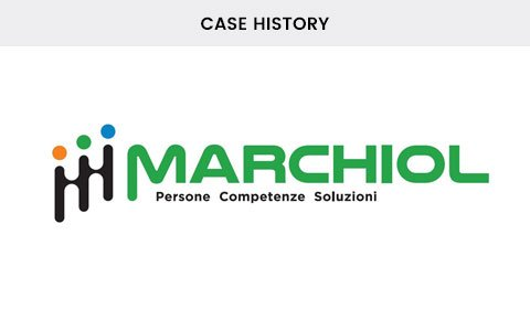 Clappit-Eventi-Aziendali-Business-B2B-Case-History-Marchiol-Th-001