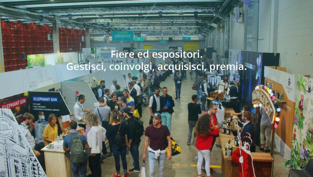 Clappit-Full-Ticketing-Expo-Exhibitor-Fiere-Espositori-HP-003