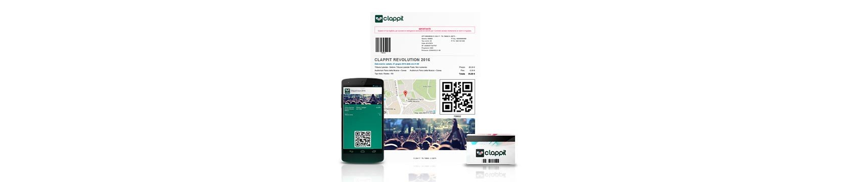 Clappit-Full-Ticketing-Ritoro-Biglietti-Stampa-A-Casa-Ticketatome-A4