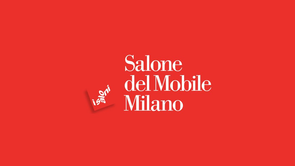 Clappit-Salone-Mobile-Milano-Space-Interiors-Made-Eventi-Design-Week-notizie-img-top-001