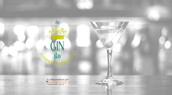 Clappit-The-Gin-Day-2017-Milano-Megawatt-TOP-003
