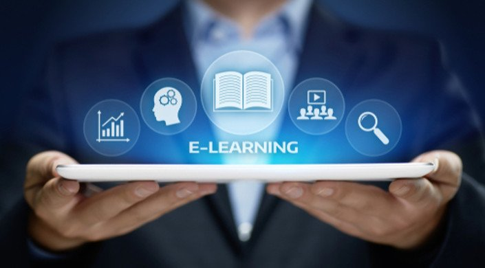 Clappit-elearning-news-TOP