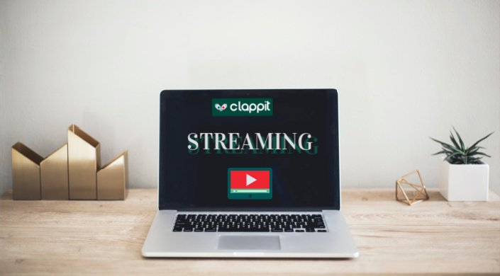 Clappit-news-streaming-TOP