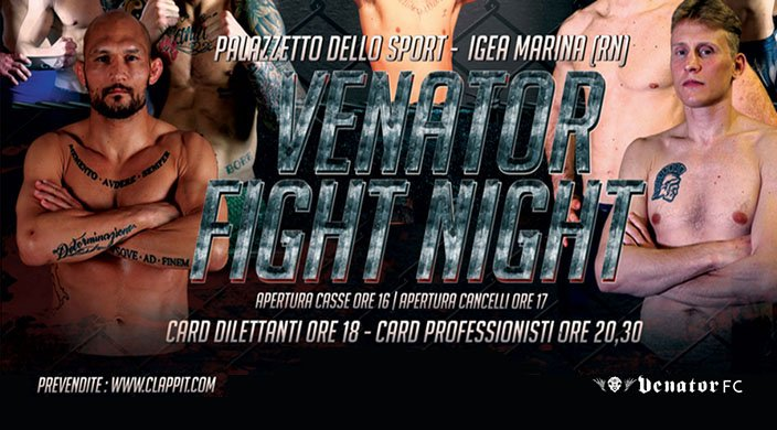 Venator-27-maggio-mma-venator-fight-night-TOP-002