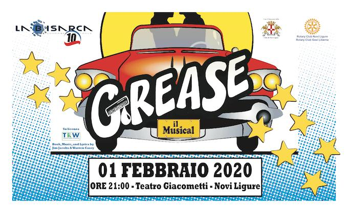 grease-new-2020-web-680x383-30378.jpg