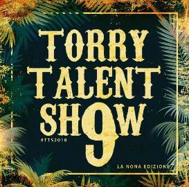 TORRY TALENT SHOW 9