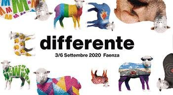 WAM Festival of Contemporary Performing Arts awaits you from 3 to 6 September 2020 in Faenza!