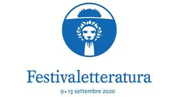 From 9th to 13th September don't miss Festivaletteratura in Mantova!